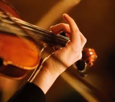 l fiolin